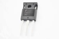 FGH60N60SMD Транзистор