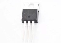 IRF740 (400V 10A 125W N-Channel MOSFET) TO220 Транзистор