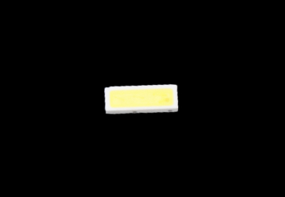 Светодиод SMD SBHGN2S0E (4014) - белый (6.0V-7.2V 1.0W 150mA)