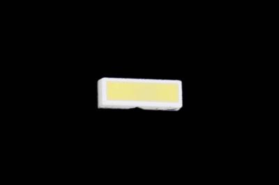 Светодиод SMD GM5FM2CP10A (4214) - белый (28.5Lm 3.0V-3.4V 0.4W 145mA)
