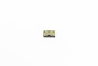 Микропереключатель DM3-00P-110 250V 1.0A без рычага