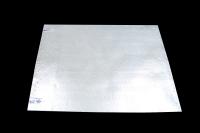 EP066 Нагревательный элемент (ПЭН) к духовке Мечта 230x300мм