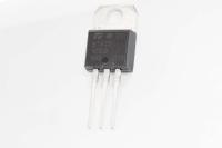 BTA10-600B (600V 10A) TO220 Симистор
