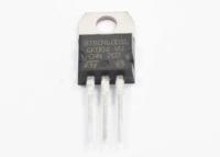BTB04-600SL (600V 4A) TO220 Симистор