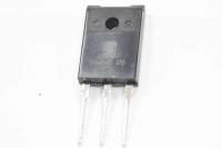 BU2520AF (800V 10A 45W npn) TO3PF Транзистор