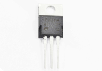 BUZ11A (50V 30A 75W N-Channel MOSFET) TO220 Транзистор
