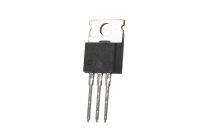 IRF610 (200V 3.3A 43W N-Channel MOSFET) TO220 Транзистор