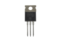 IRF620 (200V 5A 40W N-Channel MOSFET) TO220 Транзистор