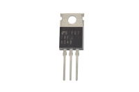 IRF634B (250V 8.1A 74W N-Channel MOSFET) TO220 Транзистор