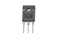 IRFP350LC (400V 16A 190W N-Channel MOSFET) TO247 Транзистор