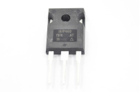 IRFP460 (500V 20A 250W N-Channel MOSFET) TO247 Транзистор