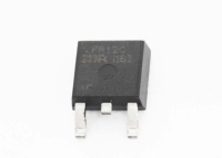 IRFR120 (100V 7.7A 48W N-Channel MOSFET) TO252 Транзистор