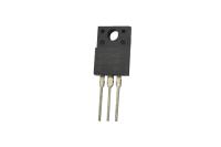 IRFS740B (400V 10A 44W N-Channel MOSFRT) TO220F Транзистор