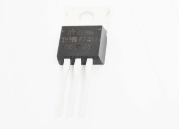 IRFZ24N (55V 17A 45W N-Channel MOSFET) TO220 Транзистор