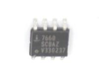 ICL7660SCBAZ (7660 SCBAZ) SMD Микросхема