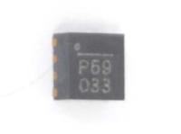 MP2371DG (P69) Микросхема