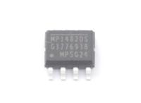 MP1482DS SO8 Микросхема
