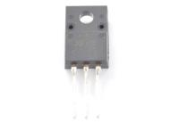 GT30F123 (300V 200A 25W N-Channel IGBT) TO220F ТРАНЗИСТОР