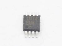 MAX1674EUA (1674EUA) Микросхема