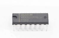 MAX3232EPE DIP Микросхема