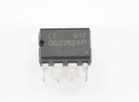 OB2262AP DIP Микросхема