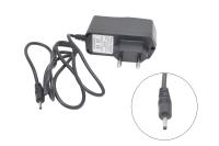 Блок питания 220V/ 5V  2,0A KWX-0515 (2.5x0.7) импульсный (адаптер)