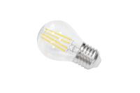 Лампа светодиодная Эра F-LED P45-5w-840-E27