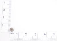 Подшипник 681 (2x4x1.5)