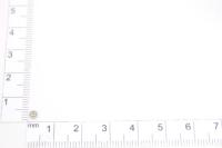 Подшипник 681ZZ (1x3x1)