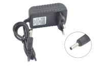 Блок питания 220V/ 5.2V  2,0A OP-0522000 (3.5x1.4) импульсный (адаптер)