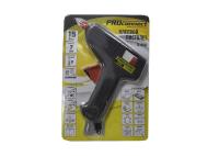 Клеевой пистолет PROconnect 15W малый 12-0102