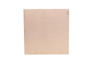 Текстолит односторонний FR4-1 1.5mm 100x100