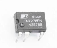 TNY278PN DIP8 Микросхема