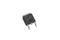 APM4015P (40V 20A 50W P-Channel MOSFET) TO252 Транзистор