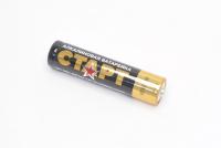 Старт LR03-4S (AAA) батарейка (штука)