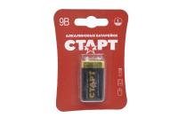 Старт 6LR61-1BL батарейка