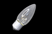 Лампы накаливания Старт ДС 40Вт Е27