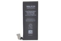 22022 АКБ Walker Professional для Apple IPhone 4G 1430mAh