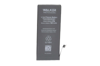 22033 АКБ Walker Professional для Apple IPhone 8 1821mAh