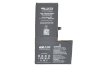 22035 АКБ Walker Professional для Apple iPhone X 2716mAh