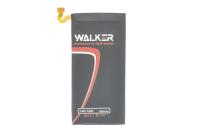16107 АКБ Walker для Samsung (EB-BA300ABE) A300F/Galaxy A3 (2014) 1900mAh