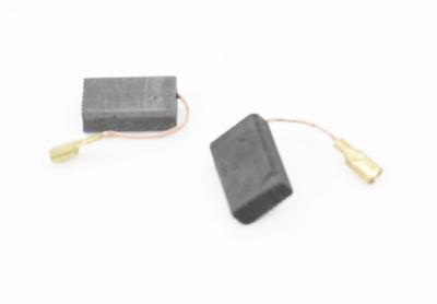 533 К Электроугольная щетка 5х11х17 для Bosch GBH 4-32 DFR