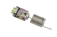 ТАМ-145-2 Термостат