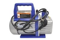 Насос вакуумный VP-215 1-ст 42л/мин