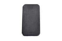 170205 Чехол-книжка Samsung Galaxy S4 Black Krusell (KS-75578)
