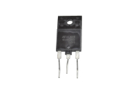 MD2103DFX (700V 6A 52W npn+D) TO3P ТРАНЗИСТОР