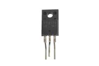 TT2170LS (1500V 5A 25W npn) TO220F Транзистор