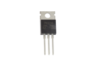 IRF630 (200V 9A 74W N-Channel MOSFET) TO220 Транзистор
