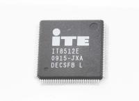 IT8512E Микроконтроллер