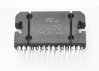 TDA7388A Микросхема